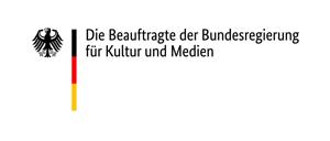 BKM_Logo_Farbe_de 300px 96dpi