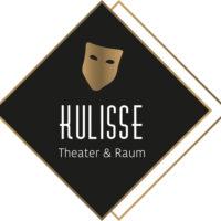 Logo_Kulisse_negativ
