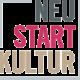 NEUSTART_Logo 200px 96dpi